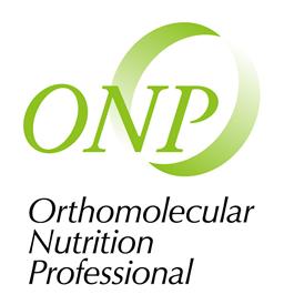 ONP認定ロゴマーク